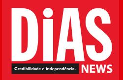 logo_diasnews_no_site_NOVO